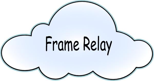 frame relay faq